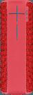UEBOOM2-CHERRYBOMB