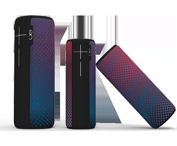 Portable Audio & Headphones Open-Minded Ultimate Ears Megaboom Boom2 Portable Speaker Bluetooth Wireless Waterproof