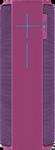 UEMEGABOOM-PLUM