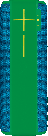 UEBOOM2-GREENMACHINE