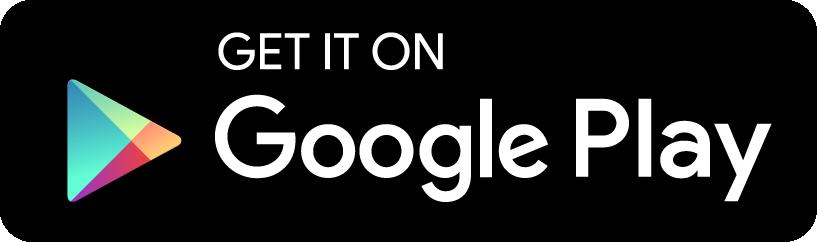 UE MEGABOOM Android APP